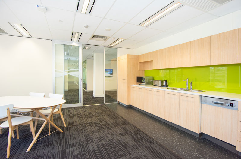 office on light adelaide office rental space